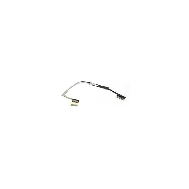 LCD Cable DELL Inspiron 15R 7566 7567...