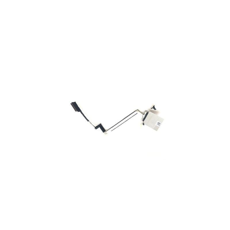 LCD Cable DELL Inspiron 15 7560 eDP