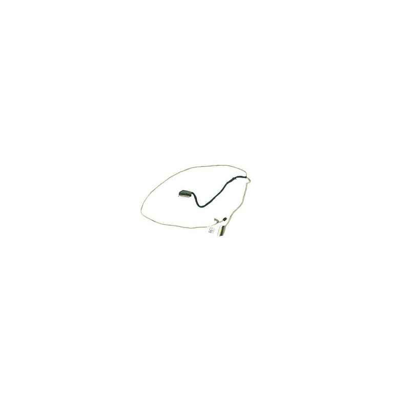LCD Cable DELL Inspiron 15 3551 3552...