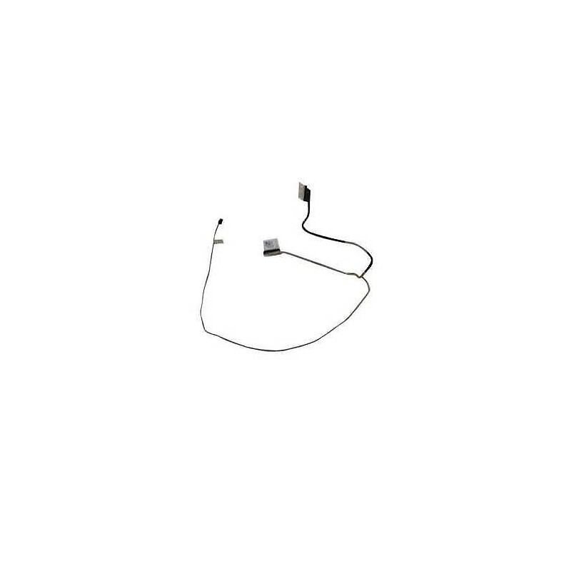 LCD Cable DELL Inspiron 14 3451 3452
