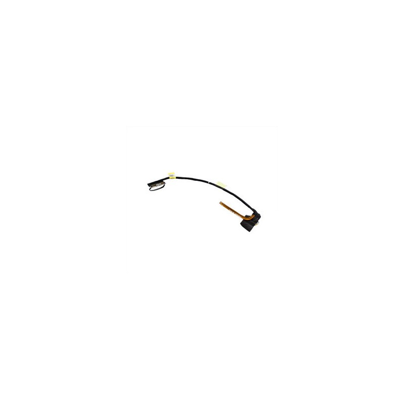 LCD Cable DELL XPS 15 9550 9560 M5510...
