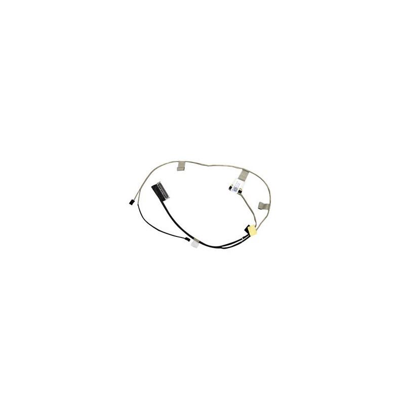 LCD Cable Asus Q501 Q501L Q501LA-B...