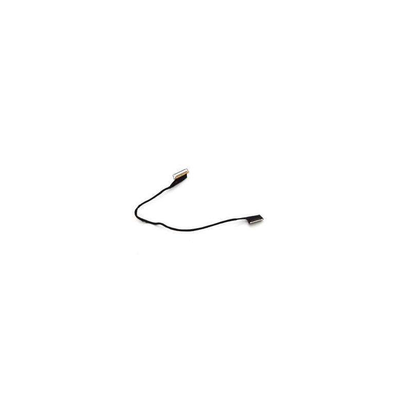 LCD Cable Lenovo ThinkPad X240 X240S...