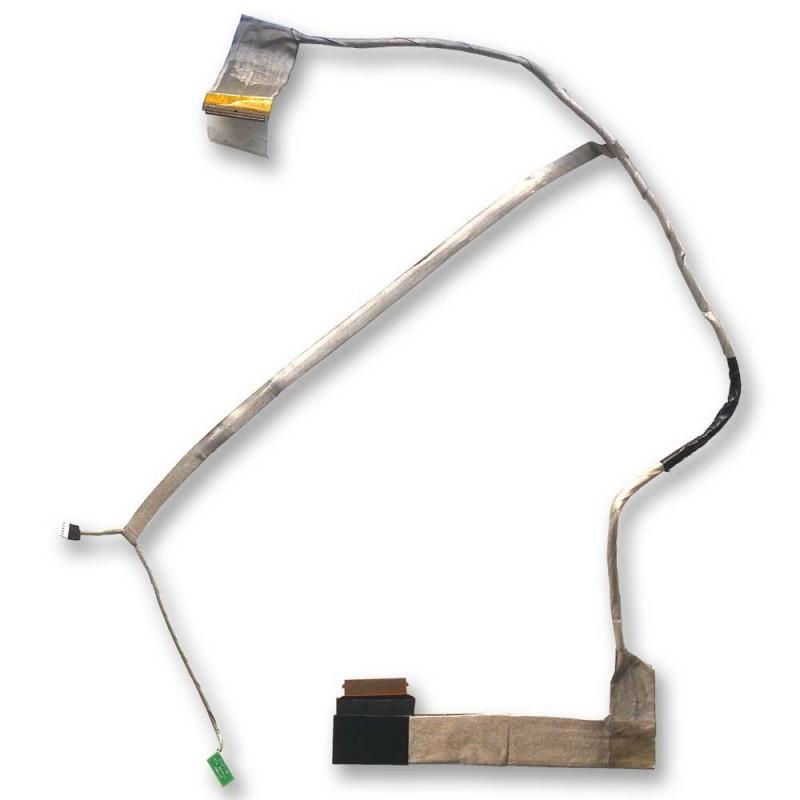 LCD Cable Lenovo Ideapad B590 B580 V580