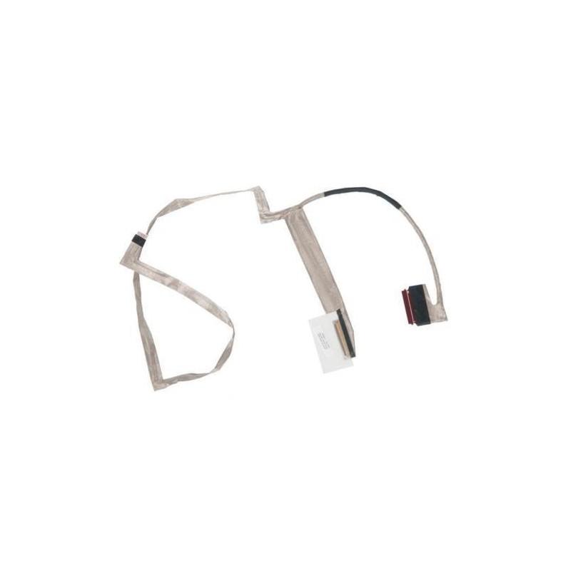 LCD Cable Lenovo IdeaPad S510P LS51P...