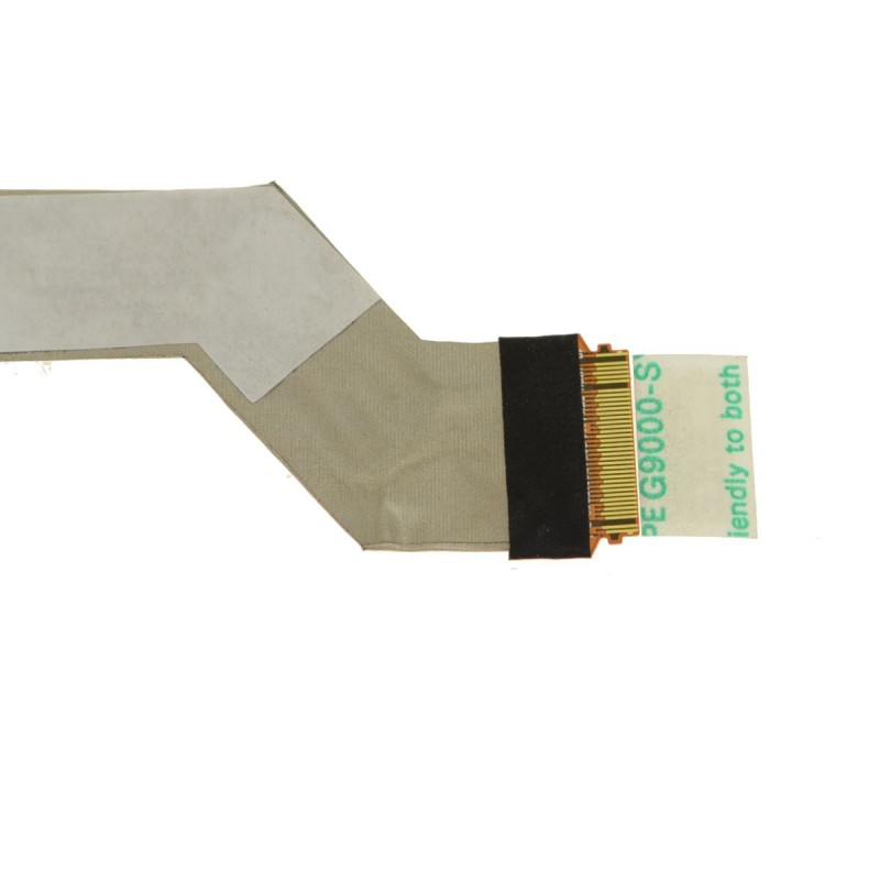 LCD Cable DELL Inspiron 3441 3442...