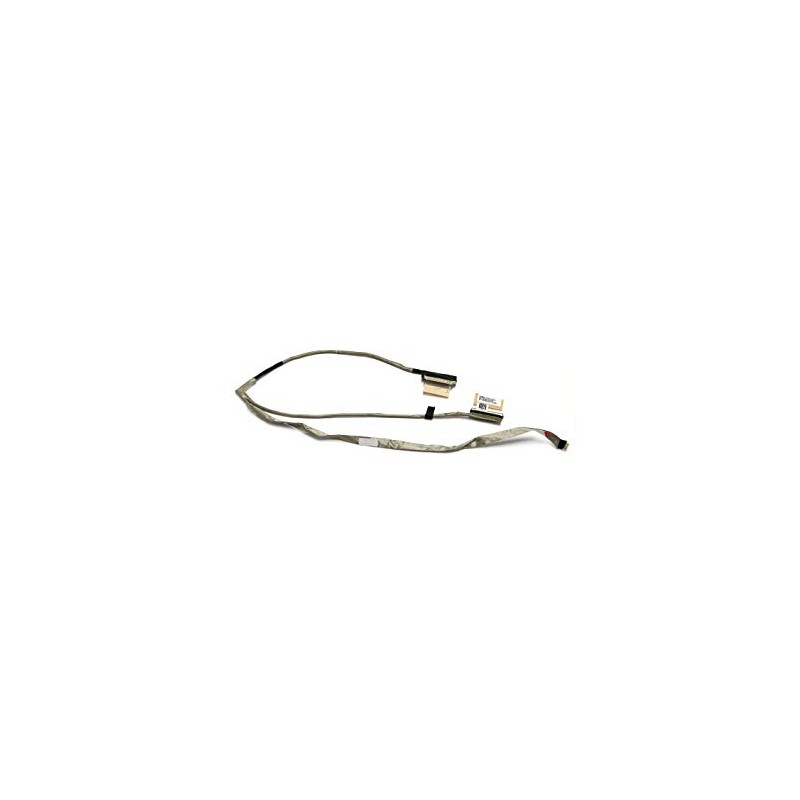 LCD Cable DELL Inspiron 3148 3531 LVDS