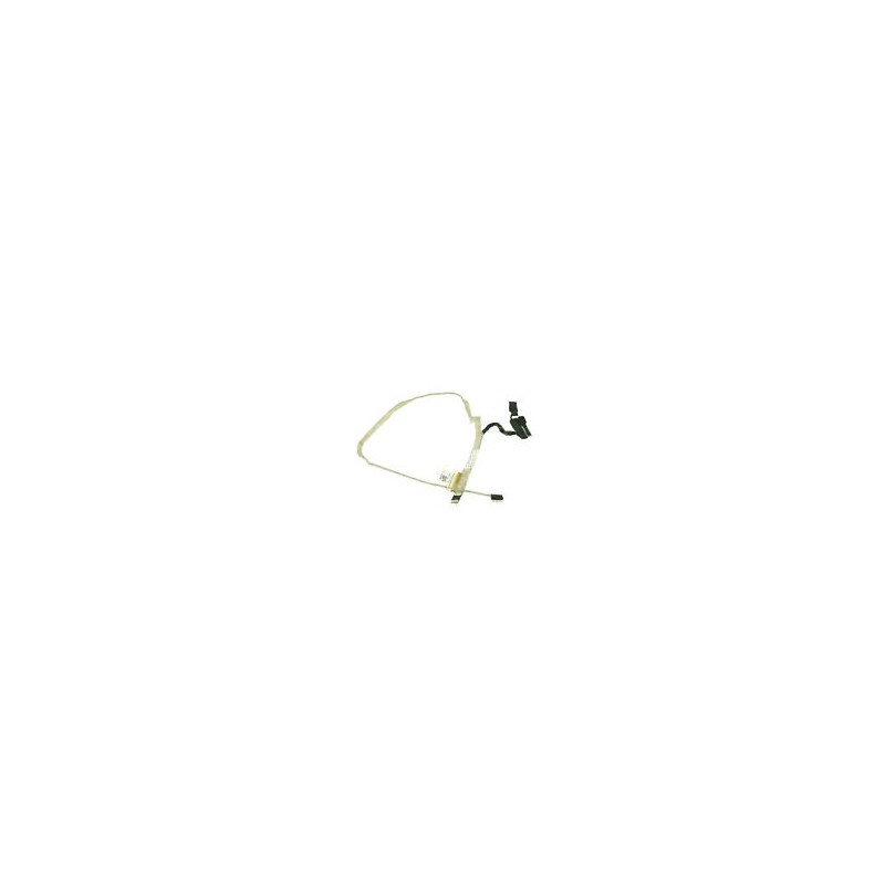 LCD Cable DELL Inspiron 11 3000 3132...