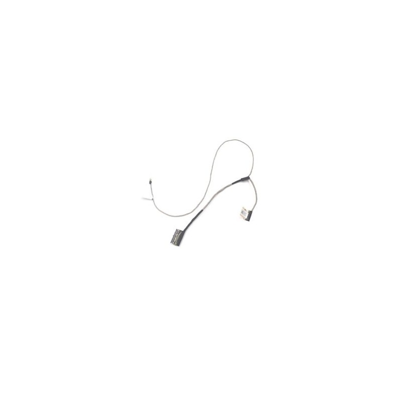 LCD Cable Asus N552 N552VX