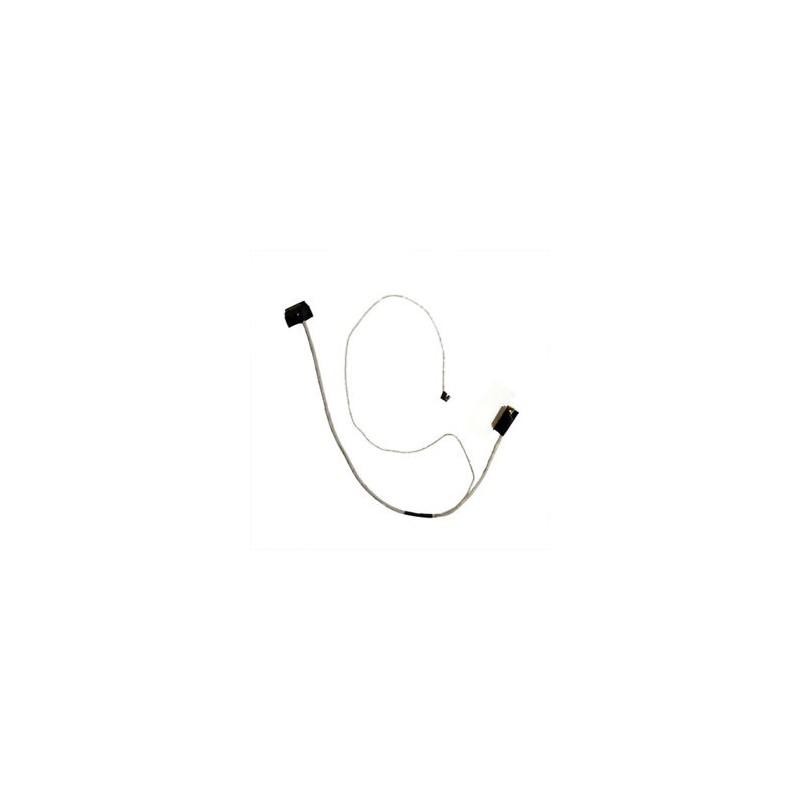 LCD Cable Lenovo Ideapad 100-14...
