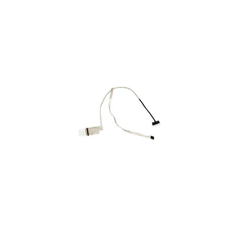 LCD Cable Sony SVE17 SVE171 SVE171A...