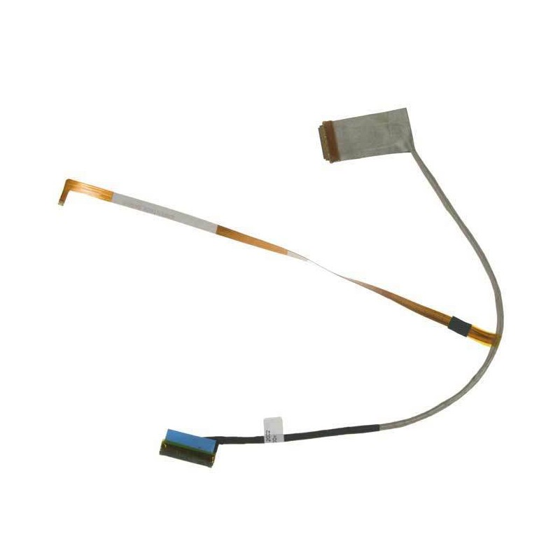LCD Cable SAMSUNG NP700Z NP700Z7C...
