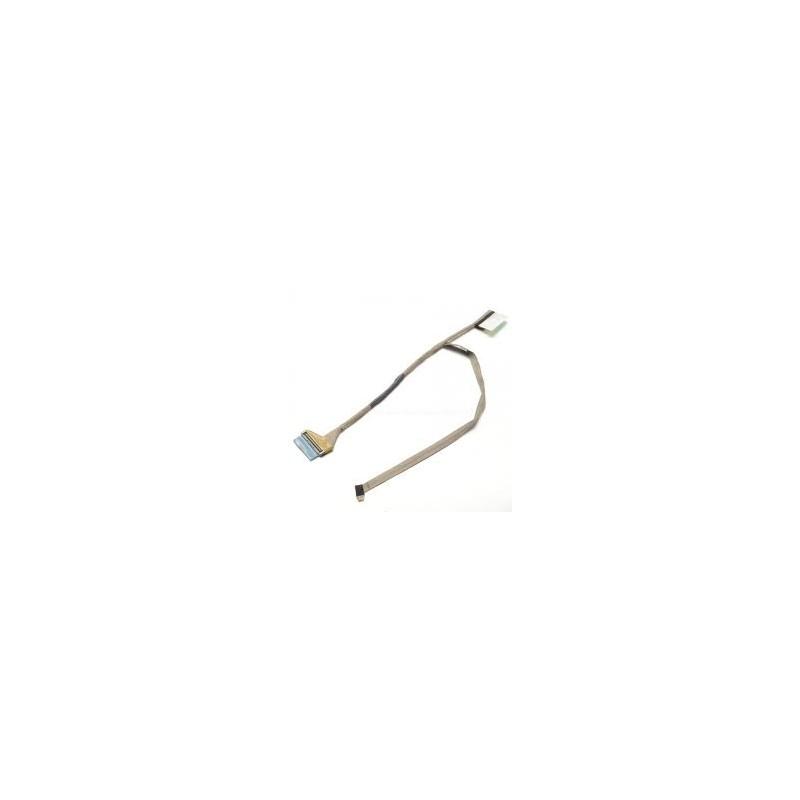 LCD Cable Lenovo IdeaPad V460