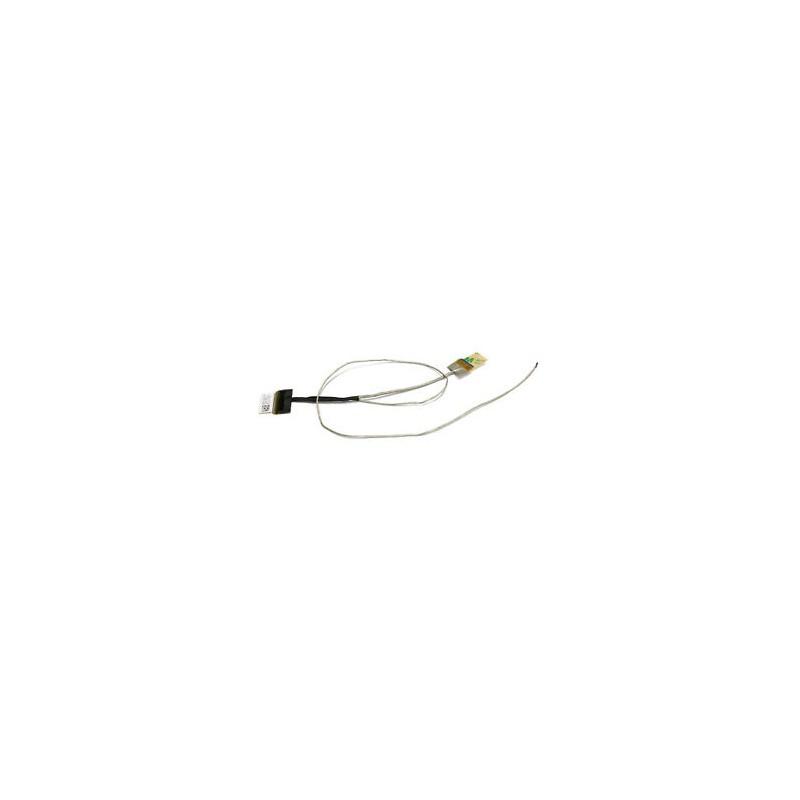 LCD Cable Asus X555UA-1A X555UB A555U...