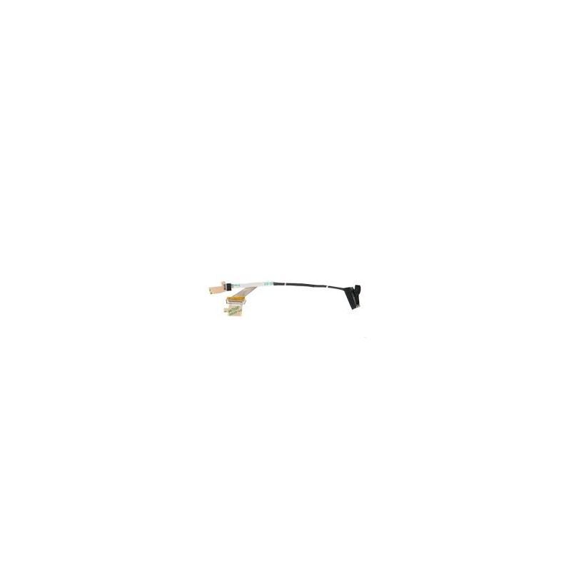 LCD Cable Lenovo ThinkPad Yoga 11E...