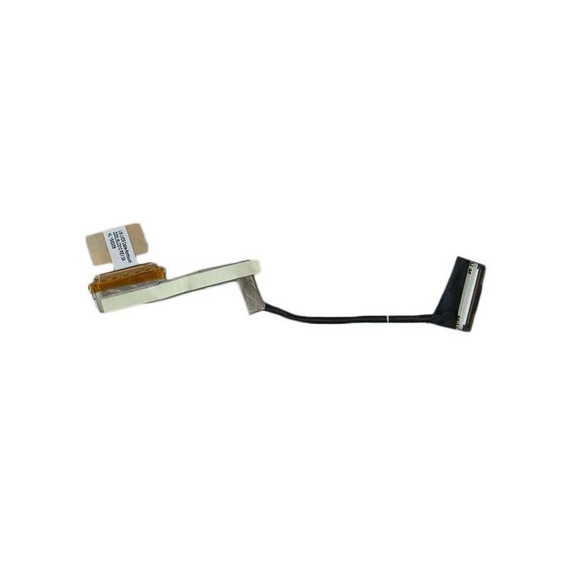 LCD Cable Lenovo ThinkPad Yoga 11E LVDS