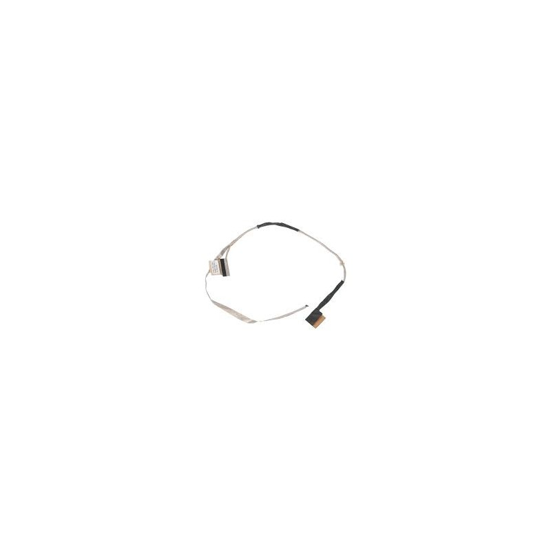 LCD Cable HP Probook 450 G2 LVDS