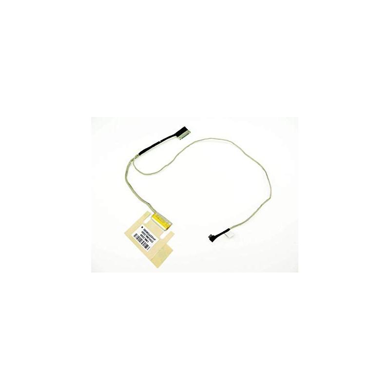 LCD Cable HP Pavilion 14-N 14-N056EA...