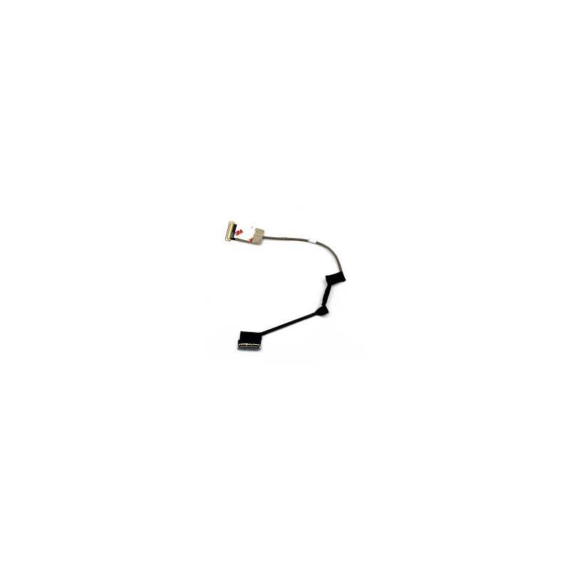 LCD Cable DELL Latitude E5430 LVDS