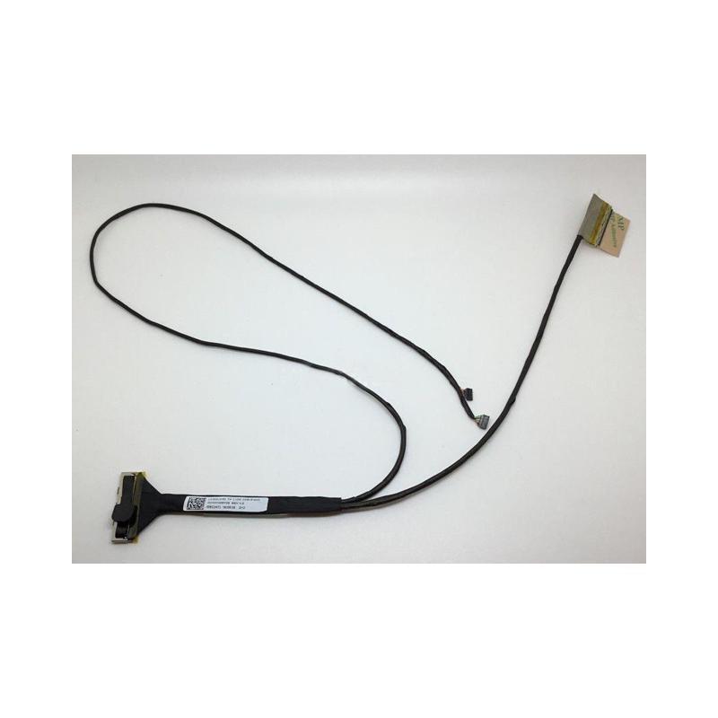 LCD Cable Asus UX303LA UX303 UX303LN...