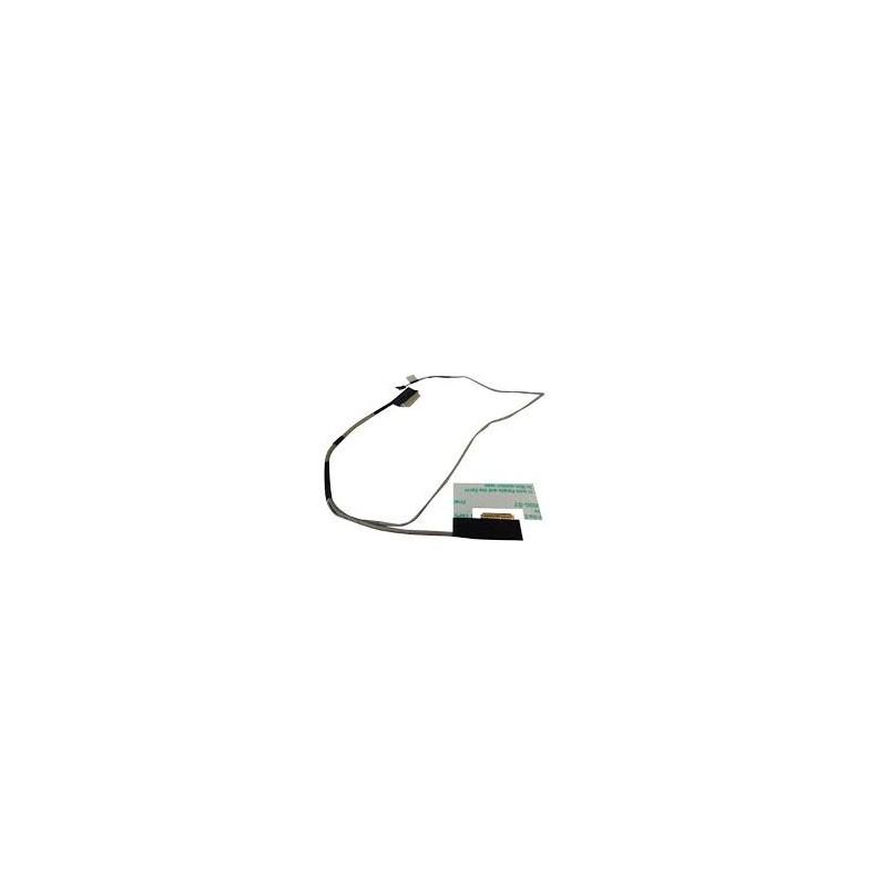 LCD Cable Acer Aspire E5-422 E5-473...