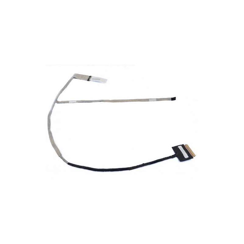 LCD Cable MSI GE72 PE70 eDP