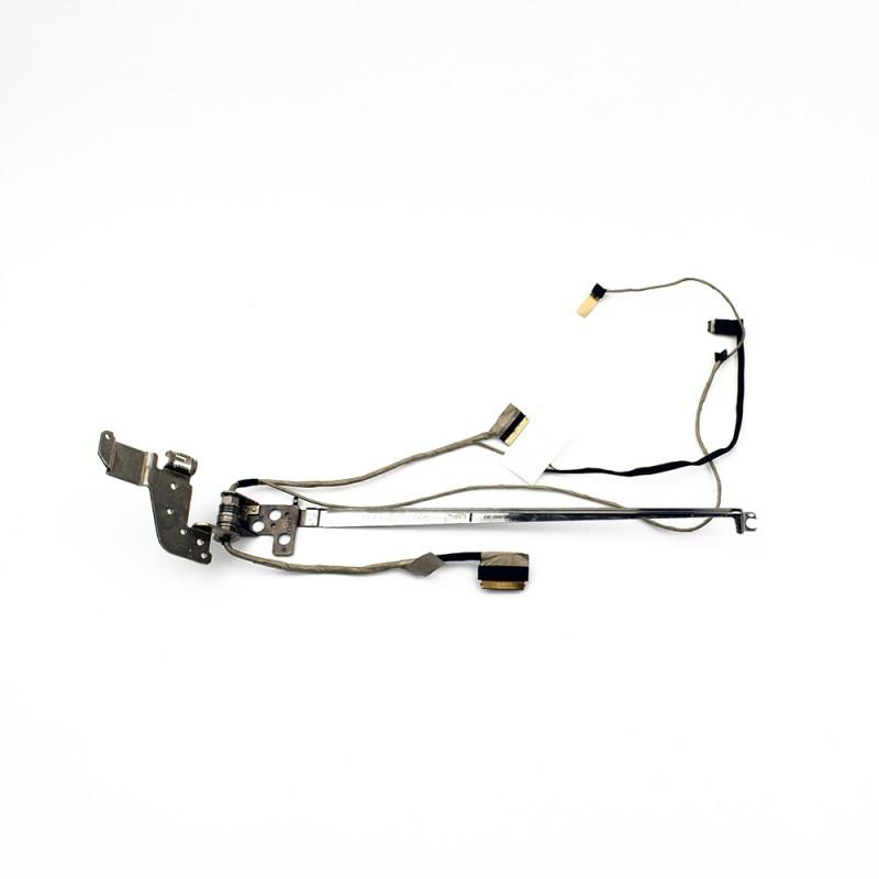 LCD Cable Lenovo IdeaPad Flex2-15...