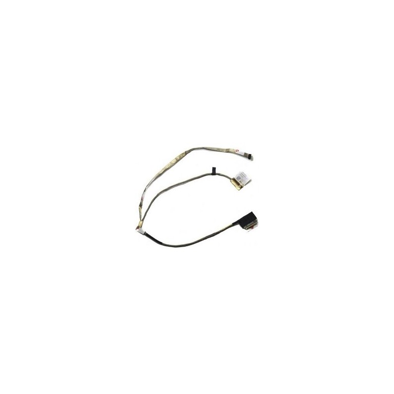 LCD Cable DELL Inspiron 17R 5720 7720