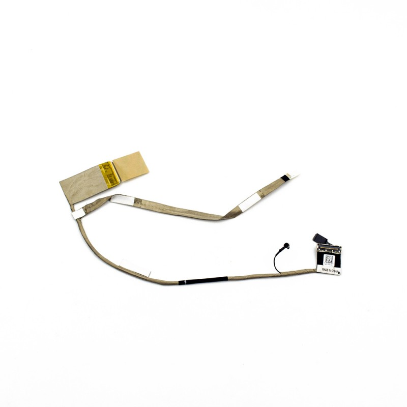 LCD Cable DELL Inspiron N301