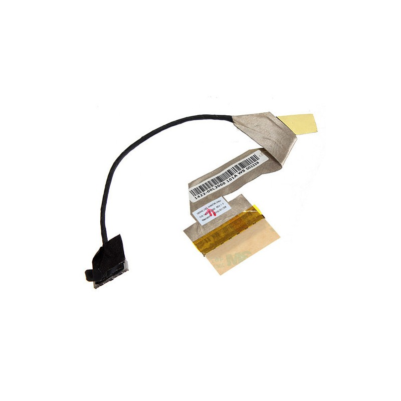 LCD Cable Asus 1005HAG LVDS