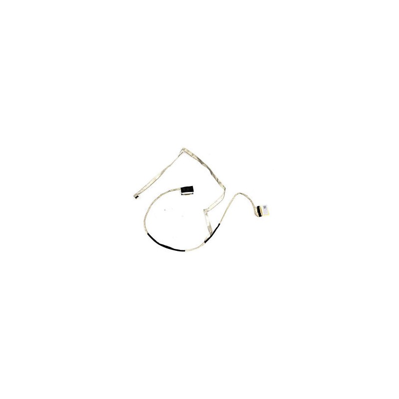 LCD Cable DELL Inspiron 15 7557 7559