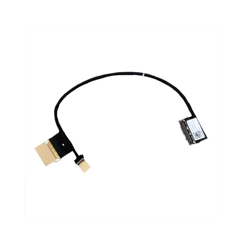 LCD Cable Lenovo Yoga 260