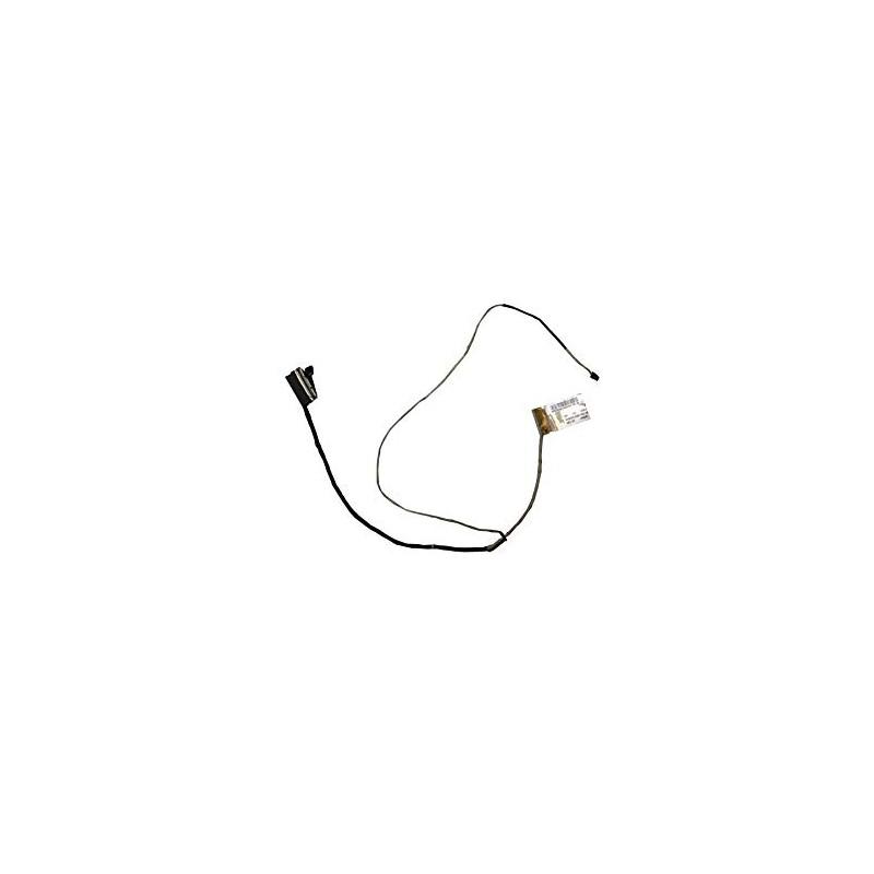LCD Cable Acer Aspire V5-472 V5-472G...