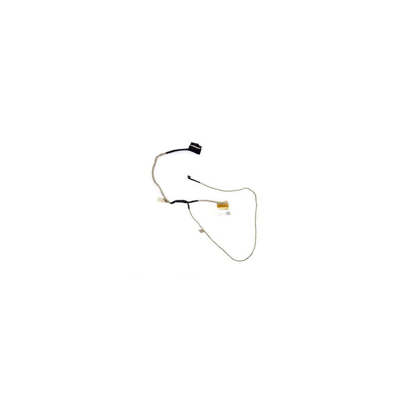 LCD Cable Lenovo Ideapad 500S...