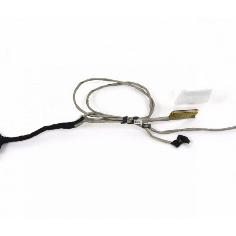 LCD Cable HP Stream 13-C 13-C002DX...