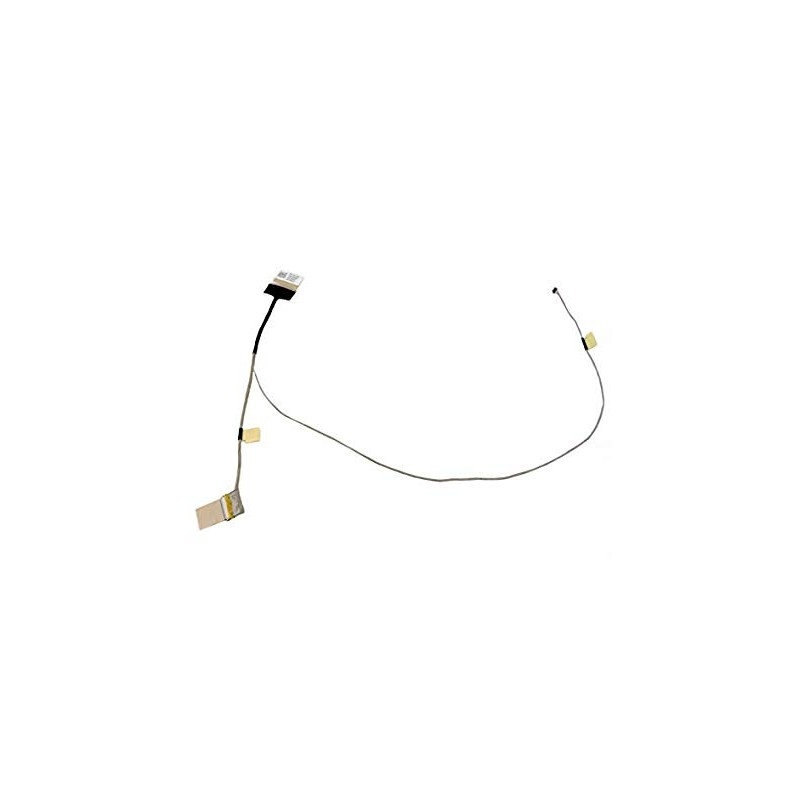 LCD Cable ASUS X541 R541 X541UA...