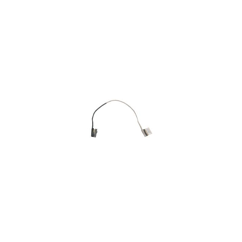 LCD Cable Sony SVS15 SVS151...