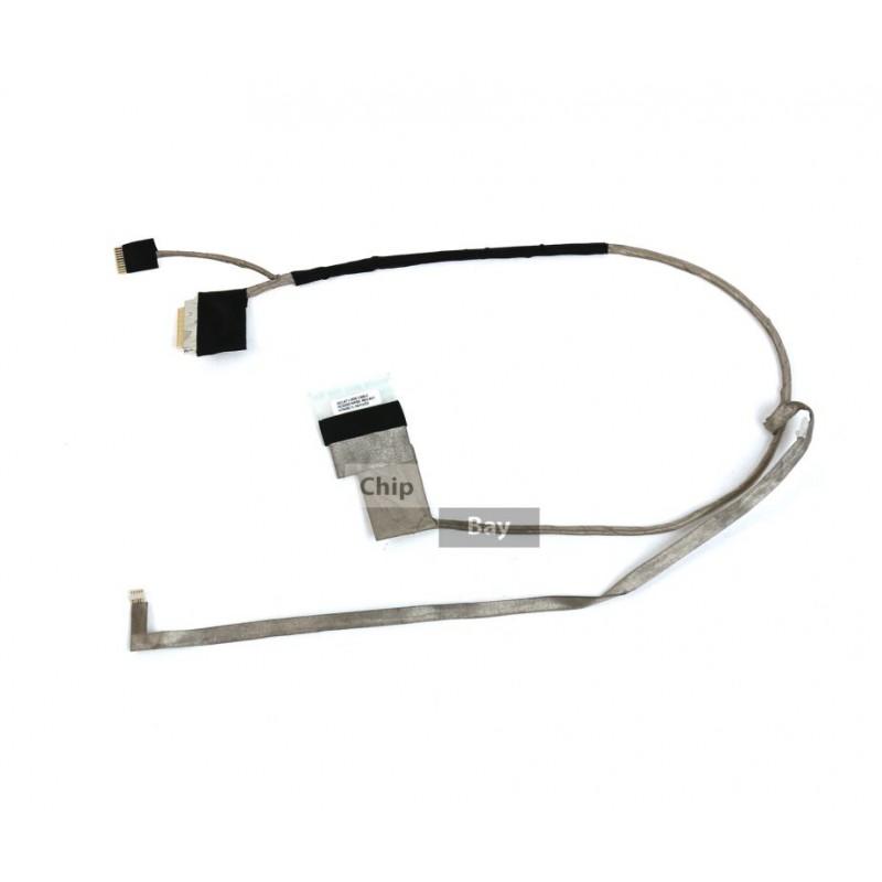 LCD Cable SAMSUNG NP350E7C NP355E7C...