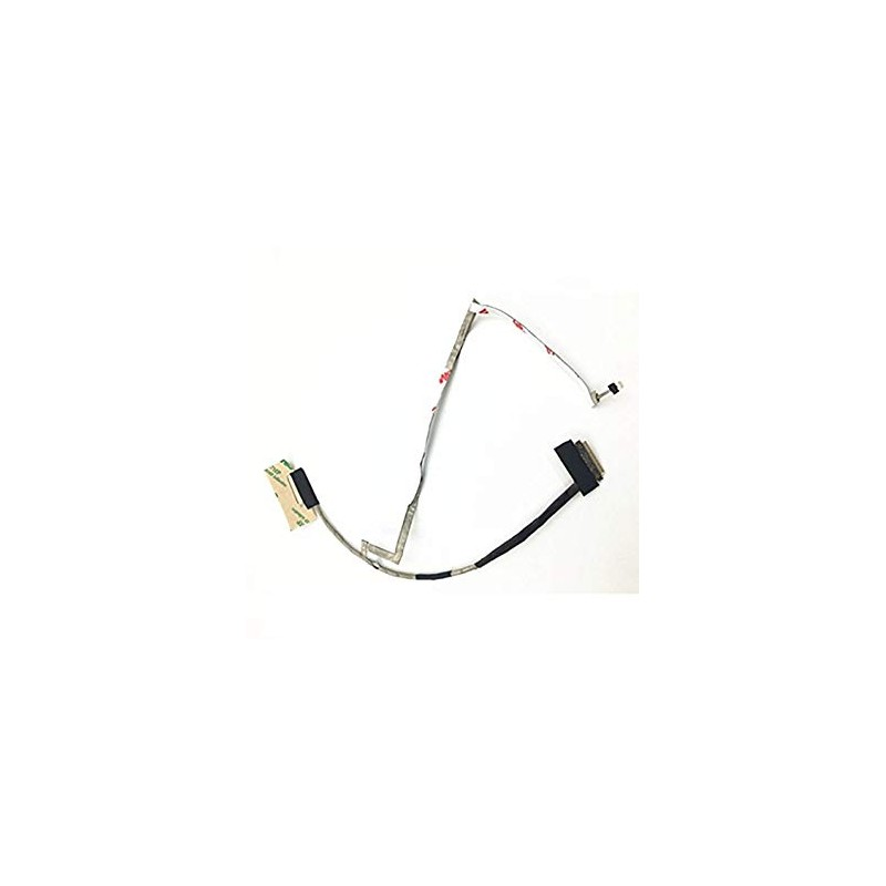 LCD Cable Lenovo S415 S300T S400T...