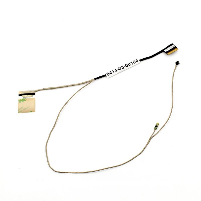 LCD Cable Lenovo M50 M50-70 eDP -...