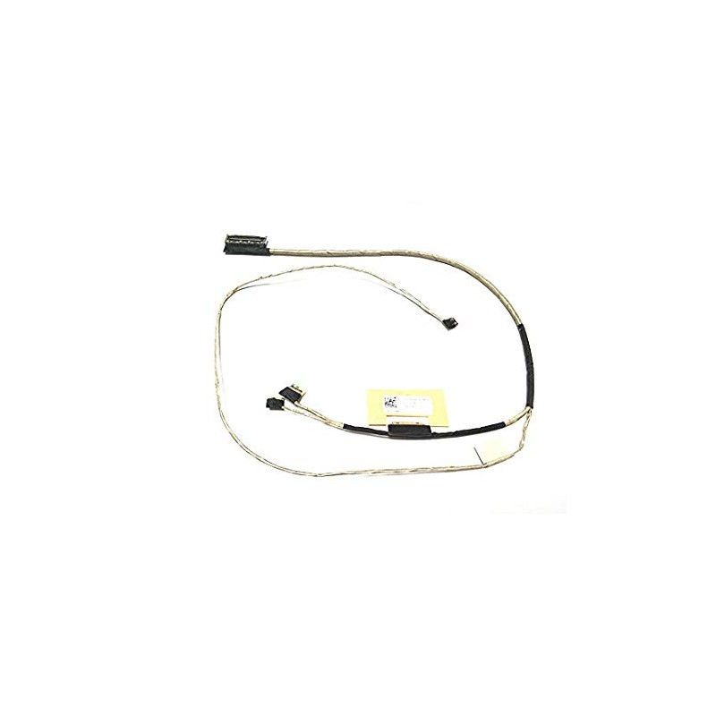 LCD Cable Lenovo Flex 4-1480 Flex4...