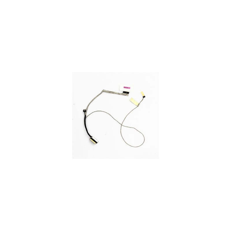 LCD Cable Lenovo Flex 3-1580 Flex3...