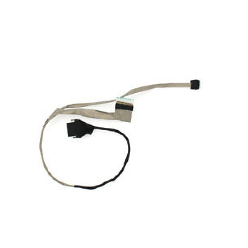 LCD Cable HP 4540s 4570s 4730s (For...