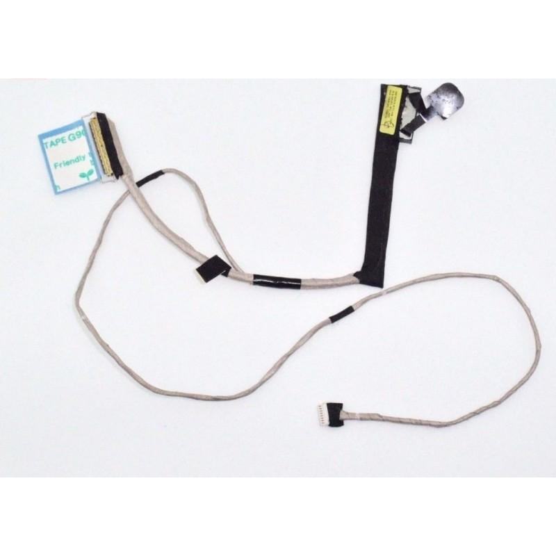 LCD Cable DELL Latitude 3330 E3330...