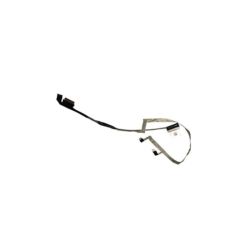 LCD Cable DELL Inspiron 5559 AAL25...