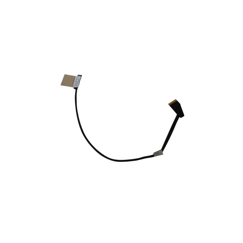 LCD Cable DELL Inspiron 15 7000 7537...