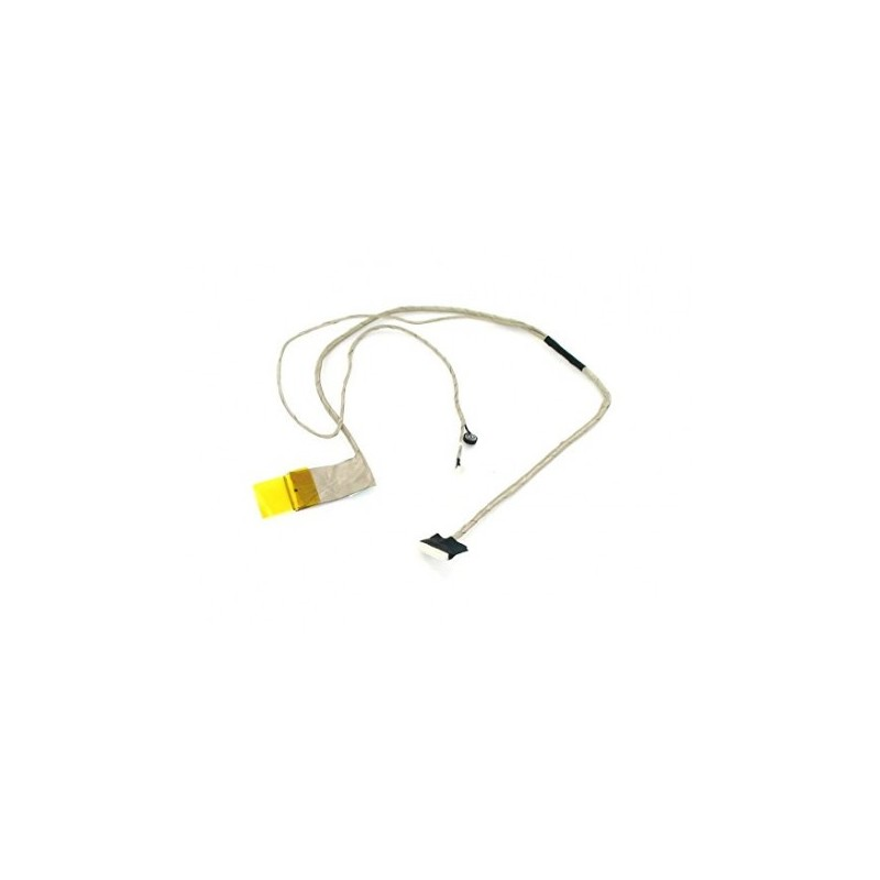 LCD Cable Acer TravelMate 5344 5744...