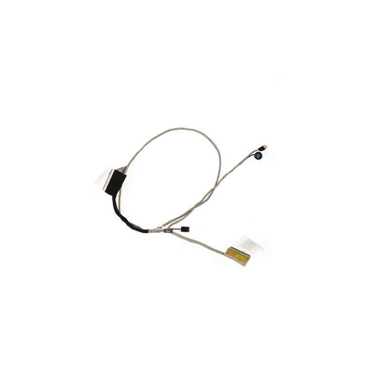 LCD Cable ASUS X553MA F553M X553S...