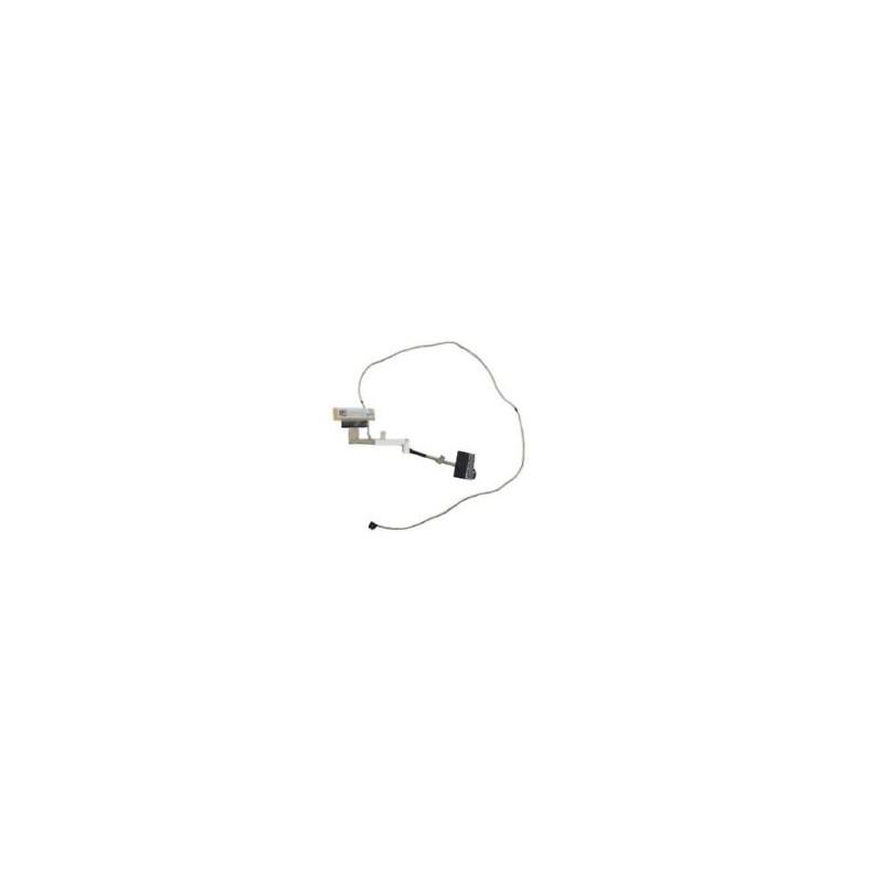 LCD Cable Lenovo IdeaPad Y50-70...