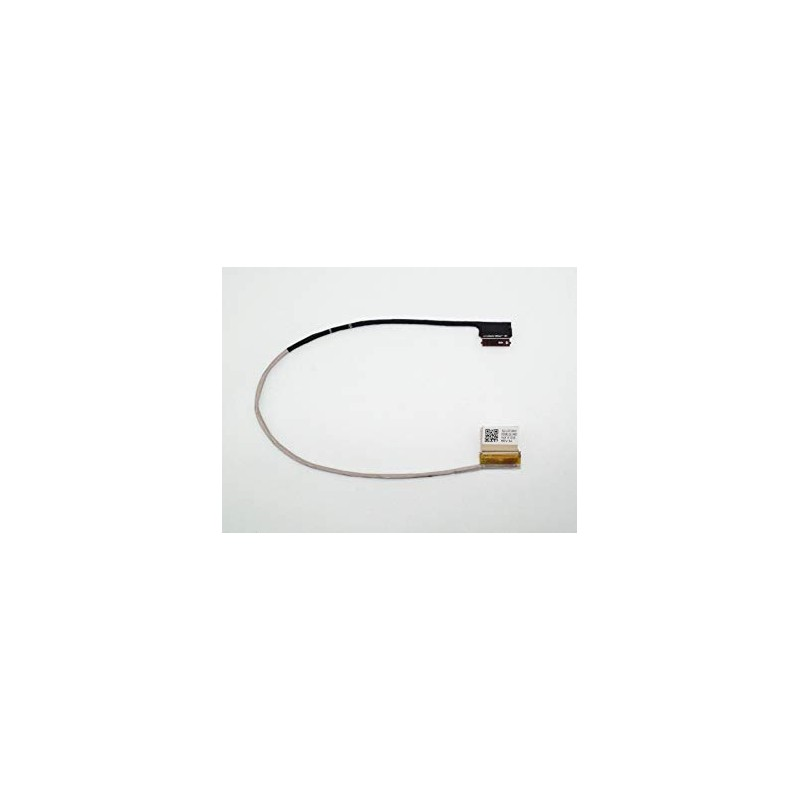 LCD Cable TOSHIBA Satellite L50-C...